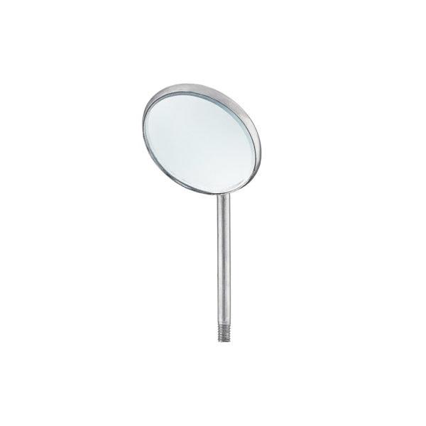 Многофункциональное устройство МФУ от Amica Lashes Cosmetics для выкладки ресниц на валик (форму) во время процедуры ламинирования. Заказать с доставкой