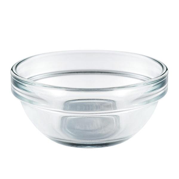 Стеклянная мисочка для замачивания валиков (форм) сразу после процедуры от Amica Lashes Cosmetics. Заказать с доставкой.