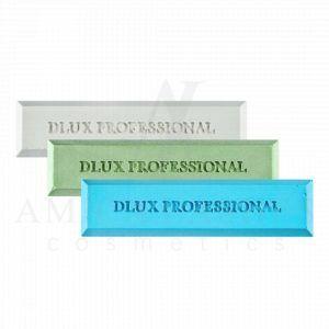 Абсорбирующий мелок от Dlux Professional для хранения открытых составов купить с доставкой Amica Lashes