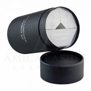 Lamination Eyebrow Kit от Dlux Professional - набор с самым необходимым для проведения процедуры ламинирования ресниц и бровей. Заказать с доставкой.