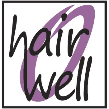 Немецкая краска для бровей и ресниц HairWell. Купить с доставкой.