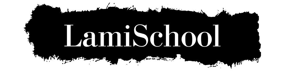 Lami School - обучение работе с ресницами и бровями новичков и повышение квалификации. Ламинирование, биоперманент, общие знания и навыки, работа с инструментами. Amica Lashes
